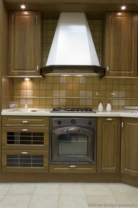 Olive Colored Kitchen Cabinets Quicua Com