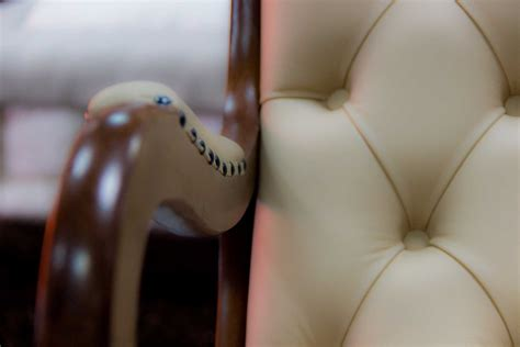 l arreda l artigiano arreda non buttare il tuo divano rivestilo