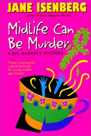 bel book and a belfast mcgrath mystery bel mcgrath mysteries books bel barrett mysteries series new and used books from