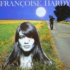 françoise hardy le crabe fran 231 oise hardy fran 231 oise hardy vinyl lp album discogs