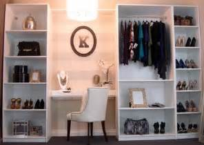 Ikea Vanity Wardrobe Best 25 Pax Closet Ideas On Ikea Walk In