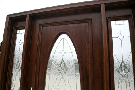 Wholesale Front Doors Wholesale Front Doors Exterior Doors With Sidelights Wholesale Clearance Wood Doors Exterior
