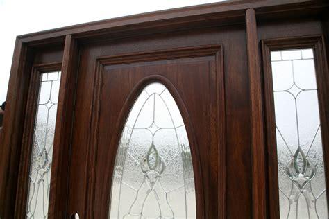 Wholesale Exterior Doors Wholesale Front Doors Exterior Doors With Sidelights