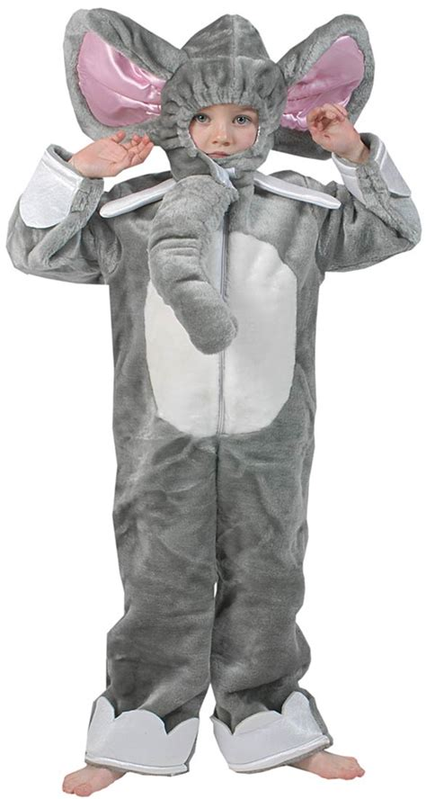 elephant costume elephant costumes for costume