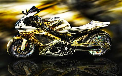 cool motorcycle cool motorcycle wallpapers wallpaper cave