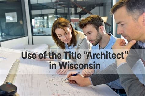 section 443 florida statutes what s in a title wisconsin law aia