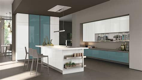 cucine usate bari cucine moderne usate idee di design per la casa rustify us