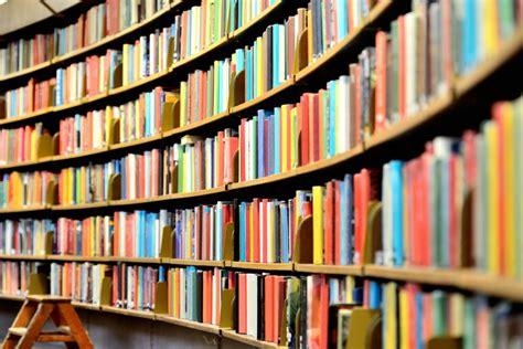 libreria il libro librer 237 a en madrid desperate literature