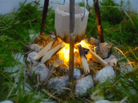 dreibein mit feuerschale feuerstelle dreibein mit led feuerstellen schmiede