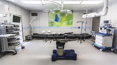 dvm group duna medical center