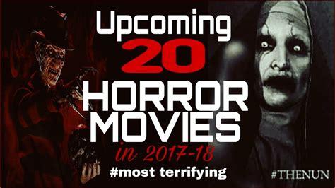 film gratis youtube horror free youtube horror movies 2017 nord price