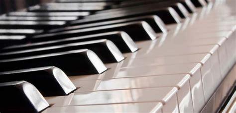 piano instruments classic fm