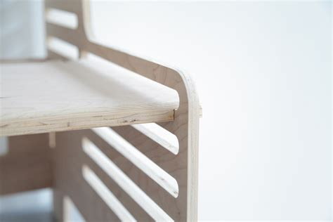 Upstanding Desk by Kickstarter Spotlight The Upstanding Desk Design Work