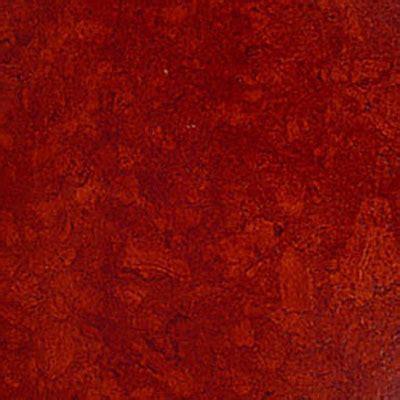 Laminate Flooring: Snap Lock Laminate Flooring