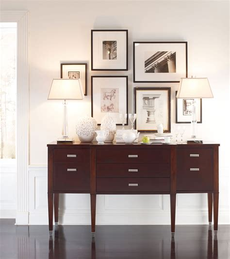 candice olson dining rooms modern furniture 2013 candice olson s dining room collection