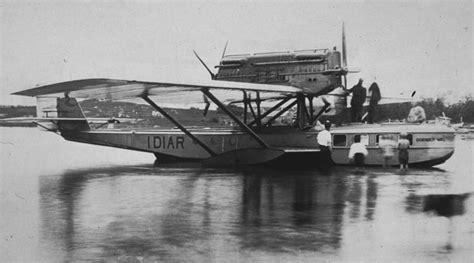j boats wiki dornier werke wikipedia