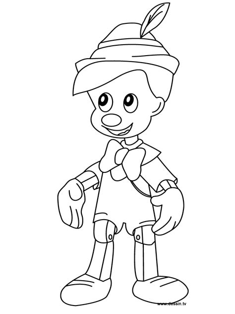 free coloring pages of disney cartoon characters