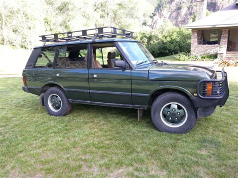electric and cars manual 1993 land rover range rover classic free book repair manuals service manual pdf 1993 range rover classic lwb 1993 range rover classic lwb sable edition