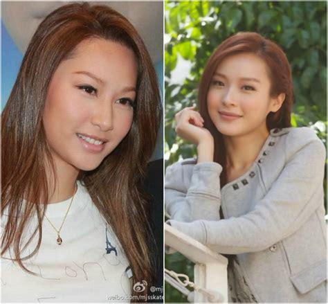 hong kong actress ali lee ali lee tvb www imgkid the image kid has it