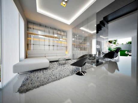 Karpet Karakter Pekanbaru andyrahman architect projects