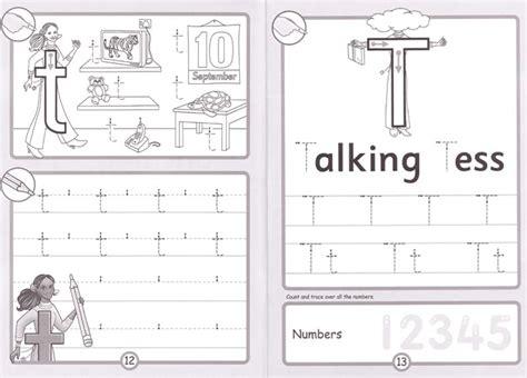 Letterland Worksheets by Letterland Alphabet Coloring Pages
