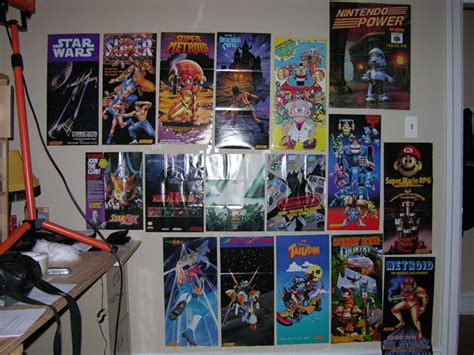 Basement Game Room - the nerd room angry video game nerd wiki fandom powered by wikia
