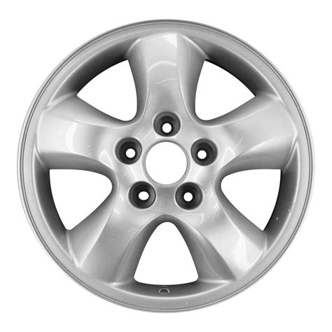 stock bolt pattern hyundai santa fe wheel bolt pattern offset stock autos post