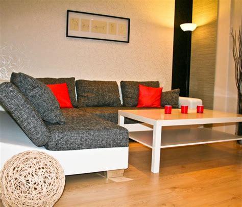 sternenhimmel im zimmer 700 komfort apartment haus elisabeth