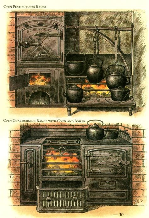Coal Grates For Fireplaces by Open Grate Stoves Coal Burning School