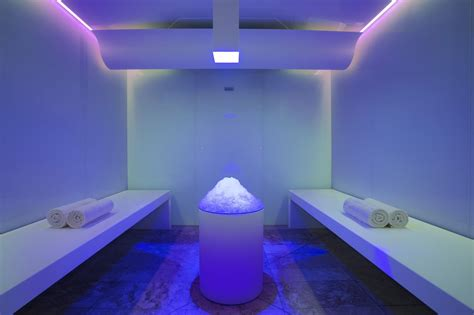 Spa Bathroom Decorating Ideas lose weight and de stress with new luxury wellness program