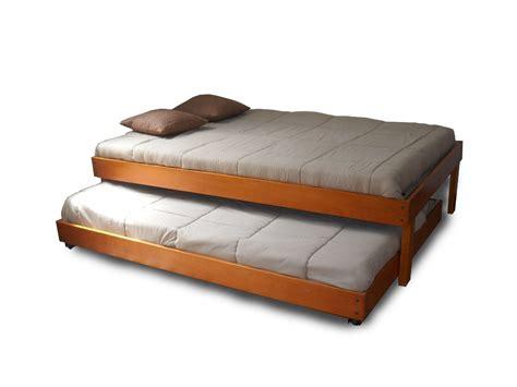 cama de transici 243 n base para cama matrimonial de camas en mercadolibre base