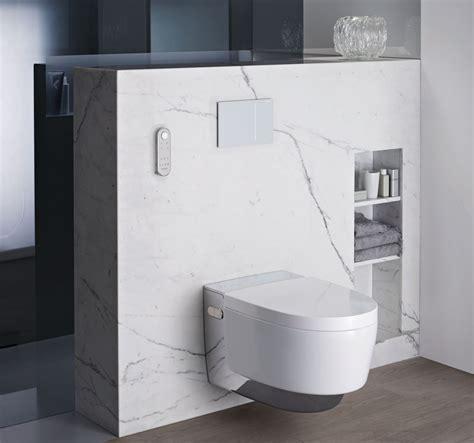 bidet grundriss toiletten en bedieningsplaten startpagina voor badkamer