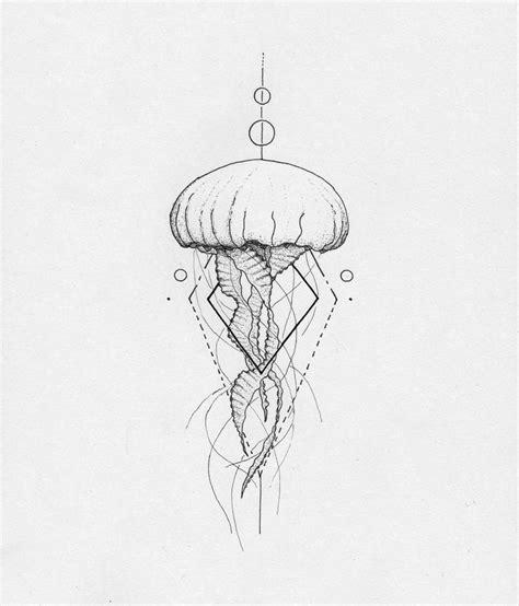 best 25 geometric tattoos ideas on pinterest geometric
