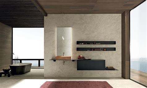 Modulnova Bagni by Bagni Moderni E Di Design Modulnova Bagni