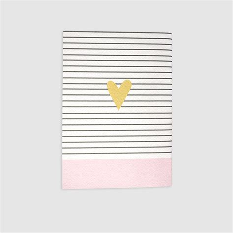 design journal blank 25 best ideas about blank page on pinterest vintage