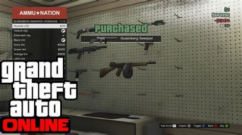 gta 5 valentines day gta gun in gta valentines day