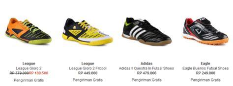 Sepatu Santai Dan Harganya tas sepatu model sepatu dan harganya