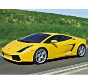 Lamborghini Gallardo Spyder Yellow  Car Wallpaperz