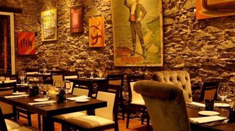 cote patio collioure restaurant c 244 t 233 patio 224 collioure 66190 avis menu et prix