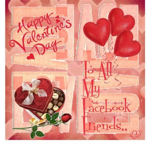 happy valentines for friends happy s day friends happy valentines