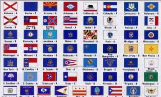 All 50 State Flags » Home Design 2017