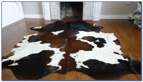 cowhide rugs canada ikea cowhide rug canada rugs home design ideas