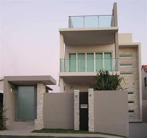 modern gate design for house 17 best images about modern gate on pinterest modern
