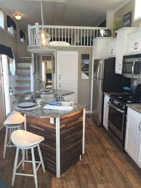 tiny homes interiors the best tiny house interiors plans we could actually live
