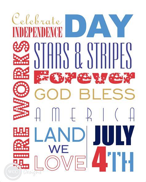 printable patriotic quotes printable patriotic quotes quotesgram
