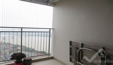 one bedroom apartments in riverside ca 28 images 3 furnished river view 3 bedroom apartment in mipec