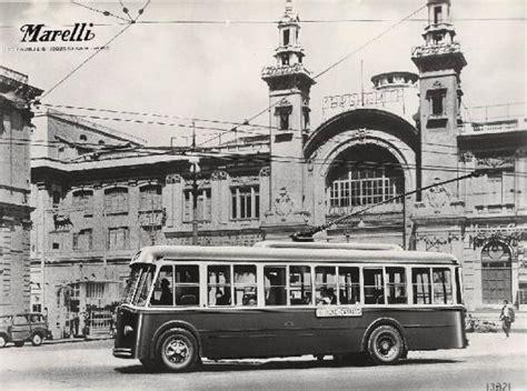azienda trasporti pavia aziende di trasporto pubblico italiane