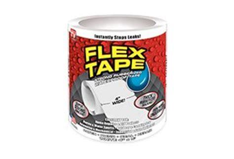 flex tape for fiberglass boat flex tape reviews is it a scam or legit