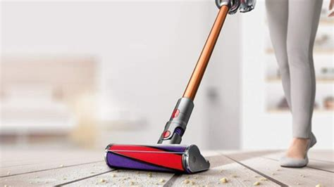 upright vacuum cleaners    vital cleaning