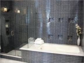 Small Bathroom Ideas With Shower Trend Homes Small Bathroom Shower Design